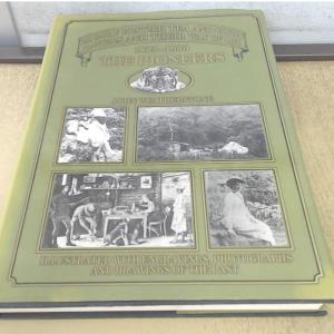 スリランカ紅茶の歴史