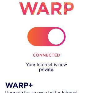 フリーWi-Fiを利用するにはVPNは必須