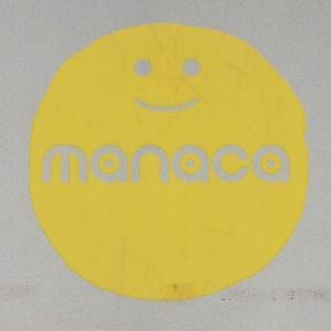 名古屋の地下鉄でmanacaが利用できなかった。
