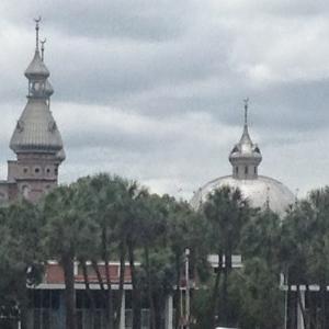 米国都市の中で最も変化発展のあった町、フロリダ州タンパ、1800年代末期の繁栄復活か