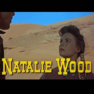 ナタリー・ウッド Natalie Wood 映画『ブレインストーム』の撮影中にボートの転覆事故で水死