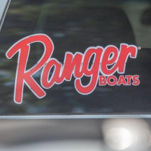 Ranger BOATSアイテム入荷です。