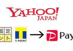 ヤフー店からお知らせです。Yahoo!ショッピング×PayPay