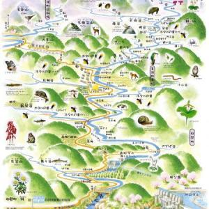 徳島のふるいまちなみ景観