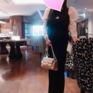 志摩観光ホテルザベイスイートに来ています。