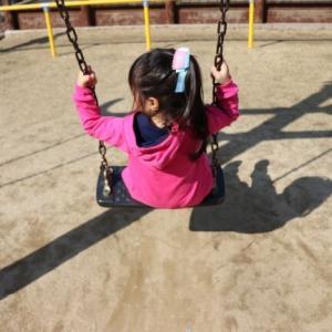 二重のハンデ 児童養護施設で暮らす子どもたちへの福祉