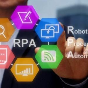 武蔵野市 RPAで大幅業務効率化  目的と手段の再確認が必要