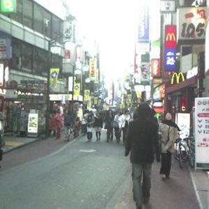 市民1人あたり5000円 武蔵野市くらし地域応援券 来年2月に実施