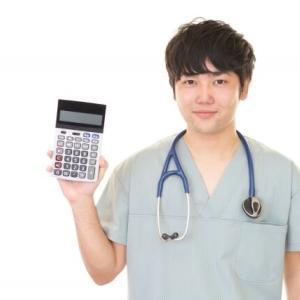 18歳まで医療費無償化を可決 反対会派あり