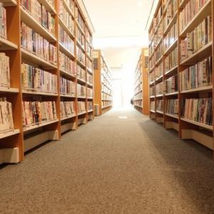 コロナ禍だからこそ図書館がやるべきこと