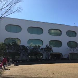 武蔵野市の図書館 1月12日から電子書籍を貸し出し