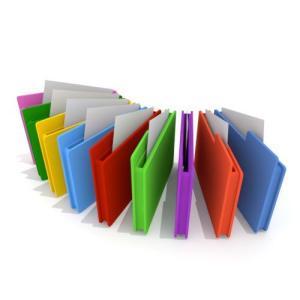 2020年9月 令和元年度決算審査特別委員会 会派請求資料