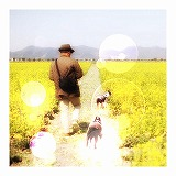 http://69roku69.blog36.fc2.com/blog-entry-3901.html