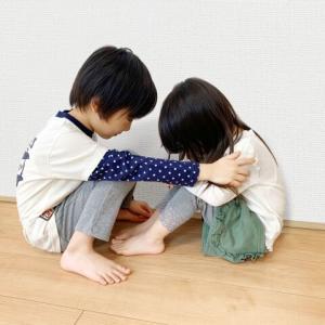 不登校の子を兄弟(姉妹)で持つ親が知っておくべきこと