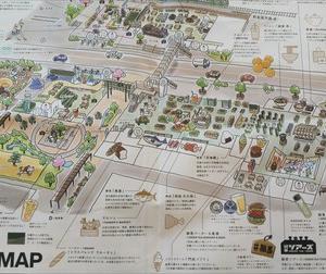 KADODE OOIGAWA ( 門出大井川 )
