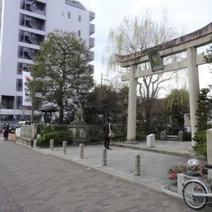 男ボッチ旅。京都人気のインスタスポットへ・3
