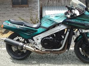 ZXー10