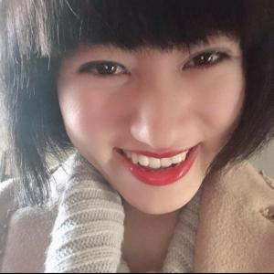 8(水)夜「キラキラ☆MUSIC~アティーシャ、NORIKO、穂波~」❗️
