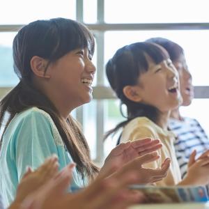 小学3年生から塾に通わせる必要はあるのでしょうか?