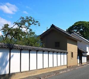 長野松代 真田邸へ行ってきた