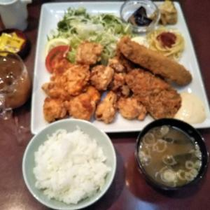 DININGさくら@須賀川
