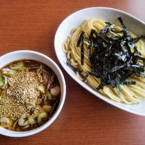 自家製麺しげ@福島