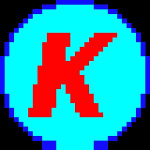 ペーパーウォレットからERC20トークン(KWDCOIN(XKW))を取り出す方法をALISに掲載しました