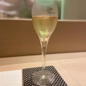 ☆丁寧な仕事が施された江戸前寿司と和食が楽しめるお鮨屋さんが横浜にニューオープン☆横浜 すし通☆
