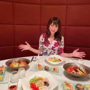 ☆涼麺の季節到来!!2種類のタレから選べる「五目冷やし麺」と病みつきになっちゃう「冷やし担々麺」