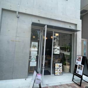 ☆具材にこだわったホットサンドと新食感のクロッフルが楽しめるカフェがニューオープン!!☆