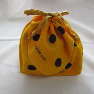 「バンダナのランチバッグ」石井食品Viridian共同企画レンタル棚