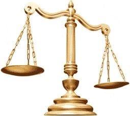 裁判所までもアベ毒裁政権に忖度?