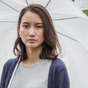 Japan's Secret Shame(日本の秘められた恥)