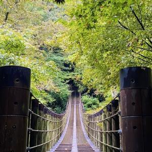【日本一周25日目】栃木〜茨城