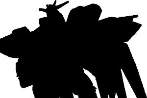 機動戦士ガンダム Gフレーム12弾に「Hi-νガンダム」がラインナップ!?