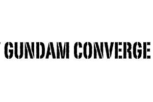 "FW GUNDAM CONVERGE EX32 高機動型ザク ""サイコ・ザク"" 、2020年11月発売"