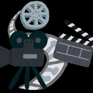 2019年映画総評