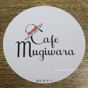 海賊王におれはなるっ!!!Cafe MugiwaraでONE PIECEを満喫