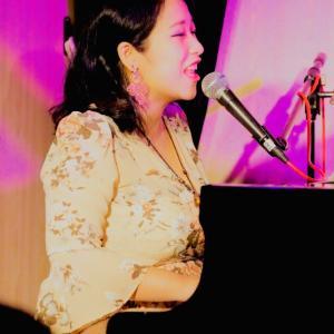 #悟り が開そうな夜 #駒沢大学ストロベリーフィールズ 10/14ファイナル!私の #音楽人生