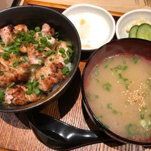 #焼鳥と季節料理 #あかり #横浜グルメ