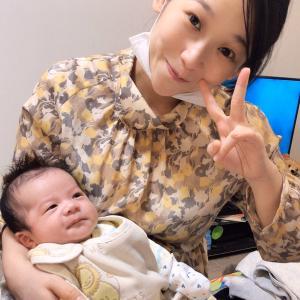 本日 #アメブロ #ランキング 4位(^。^) #シンガーソングライター  #子育て