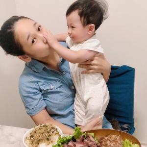 #だしふりかけ #ご飯のお供 #カネ吉オンライン #ふりかけ