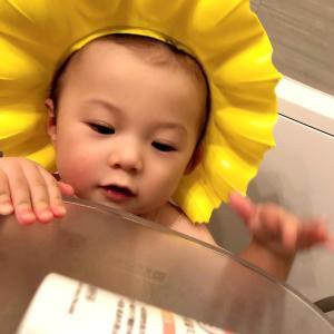 親子で使える #塗るミノン #ミノン #全身保湿ミルク #ボディケア