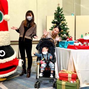 Sheraton ChristmasCake 2020 #シェラトンでつながろう