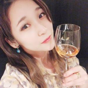 あったかくなってきたね(^_^)お酒が美味しい季節に3月のライブは3/21のみです!