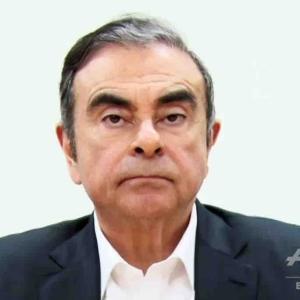 (速報)カルロス・ゴーン氏が日本を出国へ 問われる保釈制度や人質司法