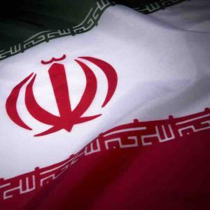 【速報】イランがイラク米軍基地を攻撃 弾道ミサイルを発射された模様