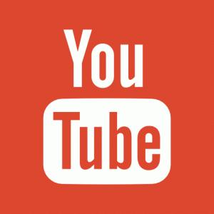 YouTubeチャンネル登録でプレゼント♪
