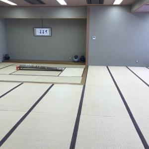 K女箏曲部始動とアルバム撮影