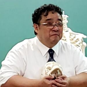 改めて、頭蓋仙骨療法とはどんなものか
